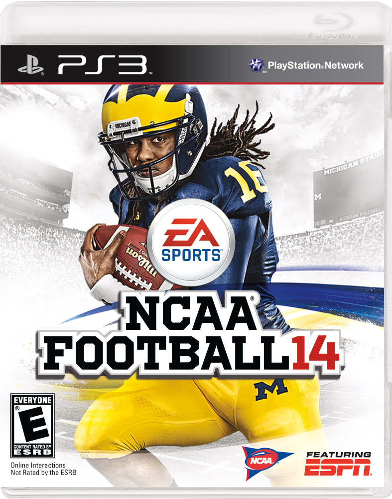 college football national championship games covers.com college football